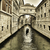 bridge of sighs in venice italy stock photo © nito