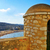 castelo · velho · Espanha · casa · edifício - foto stock © nito