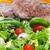 espanhol · combinação · branco · cozinhar - foto stock © nito