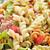 пасты · Салат · свежие · сыра · томатный - Сток-фото © nito