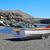 kust · Spanje · natuur · zee - stockfoto © nito