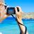 praia · mallorca · ilha · Espanha · paisagem · mar - foto stock © nito