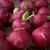 turp · ahşap · masa · taze · kahverengi · bahçe - stok fotoğraf © nito
