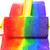 rainbow stock photo © nito