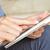 ebook · livro · homem · livros · tecnologia · educação - foto stock © nito