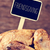 Турция · текста · благодарение · день · выстрел · резиновые - Сток-фото © nito