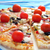 queso · de · cabra · tocino · comedor · comida · dieta · lechuga - foto stock © nito