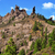 roque nublo in gran canaria spain stock photo © nito