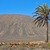 tindaya mountain in la oliva fuerteventura canary islands spa stock photo © nito