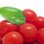 cherry tomatoes stock photo © nito