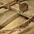 İsa · Mesih · taç · tırnak · çapraz - stok fotoğraf © nito