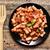 деревянный · стол · служивший · благодарение · обеда · горизонтальный · семьи - Сток-фото © nito