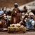три · мудрый · мужчин · иллюстрация · Иисус · настоящее - Сток-фото © nito