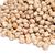 dried chickpeas stock photo © nito