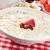 изюм · чаши · старые · диета · продовольствие - Сток-фото © nito