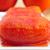 hámozott · paradicsomok · előkészítés · serpenyő · mártás · paradicsom - stock fotó © nito