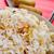 sült · rizs · zöldségek · vacsora · ázsiai · kínai - stock fotó © nito