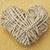 arany · font · szimbólum · kötél · üzlet · pénz - stock fotó © nito