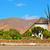moinho · de · vento · canárias · Espanha · praia · edifício · sol - foto stock © nito