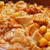 スペイン語 · メニュー · フォアグラウンド · ポスター · 典型的な · レストラン - ストックフォト © nito