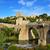 мнение · Рио · моста · Греция · воды · дороги - Сток-фото © nito