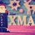 hóbortos · rénszarvas · postás · levelek · szarvas · karácsony - stock fotó © nito