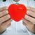 kardiologia · biuro · biurko · kardiolog · schemat - zdjęcia stock © nito