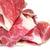 espanhol · presunto · isolado · branco · textura · fazenda - foto stock © nito