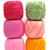 crochet thread stock photo © nito