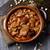испанский · говядины · тушеное · мясо · чаши · типичный - Сток-фото © nito