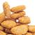 куриные · чаши · набор · таблице · продовольствие · ресторан - Сток-фото © nito
