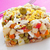 salada · ingredientes · bufê · diferente · comida · saúde - foto stock © nito