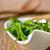alga · salada · japonês · cozinha - foto stock © nito