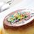 lezzetli · tatlı · kahve · kek · öğle · yemeği - stok fotoğraf © nito