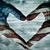 love for america stock photo © nito