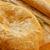 brood · houten · tafel · tarwe · oor · textuur · natuur - stockfoto © nito