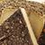 handmade spice coated cheese from spain stock photo © nito