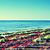 playa del ingles beach in maspalomas gran canaria spain stock photo © nito