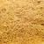 全粒小麦 · パスタ · 赤 · トマト · 食品 - ストックフォト © nito