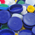 plastikowe · śruby · inny · kolory · tle - zdjęcia stock © nito