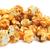 caramel corn stock photo © nito