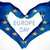 европейский · флаг · текста · Европа · день - Сток-фото © nito