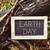 Föld · iskolatábla · földgömb · oktatás · zöld · utazás - stock fotó © nito