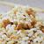 китайский · жареный · риса · куриные · продовольствие · окна - Сток-фото © nito