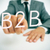 b2b business to business stock photo © nito