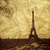 the eiffel tower in paris france stock photo © nito