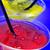 ron · whisky · gafas · beber · alcohol - foto stock © nito