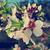 mandula · fa · rózsaszín · virágok · ág · izolált - stock fotó © nito