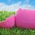 yumurta · kabuk · bitki · kırık · beyaz · Paskalya - stok fotoğraf © nito