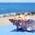 água · do · mar · superfície · azul · mar · água · abstrato - foto stock © nito